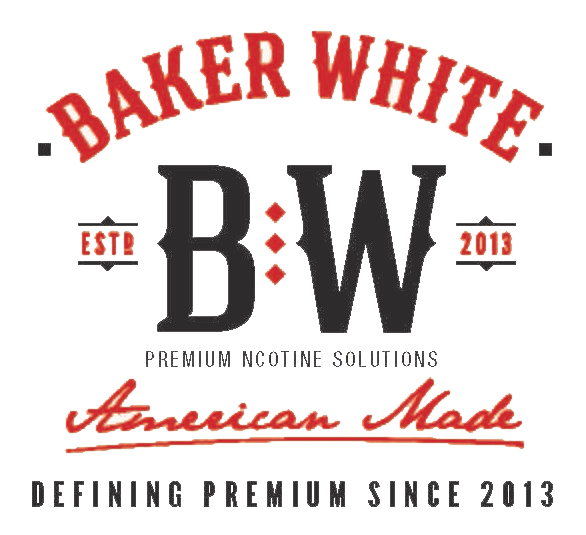 Wholesale Baker White Store